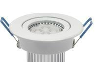 led light and accessories