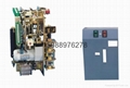 CT8-114弹簧操作机构