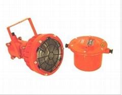 礦用投光燈DGC175/127B(A)