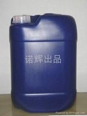 支链淀粉酶(普鲁蓝酶)