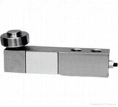 Celdas de carga tipo viga   taglio GY-SBA