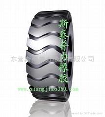 供应潍城区各种品牌轮胎