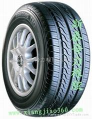 供應寒亭區各種品牌輪胎