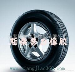 昌邑各种品牌轮胎