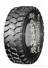 高密各种品牌轮胎