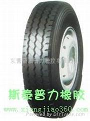 壽光各種品牌輪胎