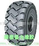 青州各種品牌輪胎
