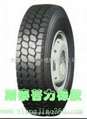安丘各種品牌輪胎