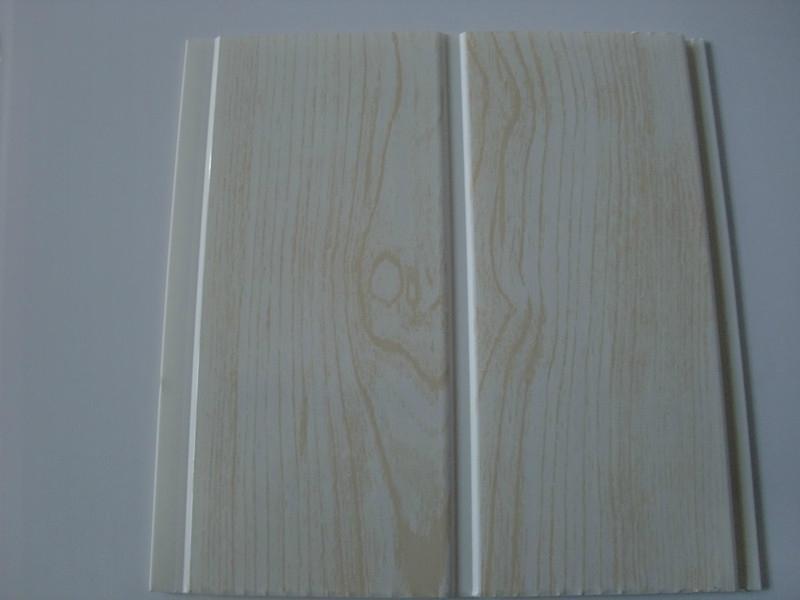home interior wall paneling prevnext