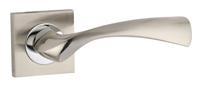 Door handle/door lock/lock