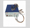 Ultrasonic hotfix welding machine