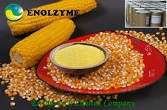 Yellow Granule Coated Phytase 10,000U/g
