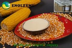 Poultry Fodder Additive Xylanase 200,000U/g