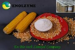 Poultry Feed Additive Alpha-Galactosidase 2,000U/g