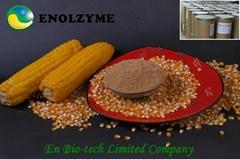 Fodder Additive Cellulase 20,000U/g