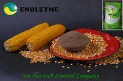 Feed Additive Alpha-Amylase 2,000U/g