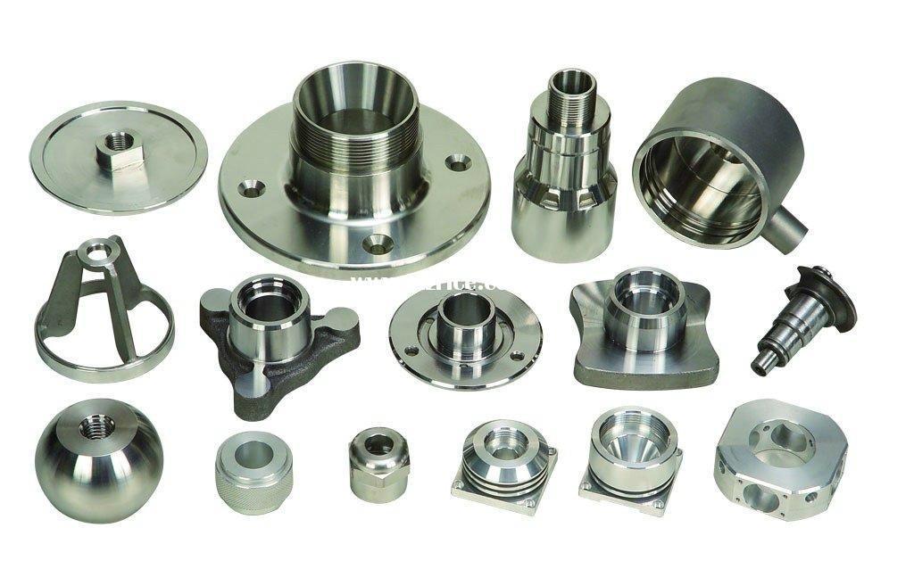 Precision Cnc Machining Parts Amp Cnc Machined Parts Amp Precision