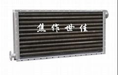內蒙SRZ15×7Z井口加熱器