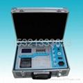 安利版空氣質量檢測儀 3