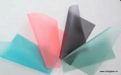 PVB中空玻璃膜