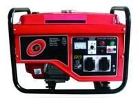 home use 2.5kva gasoline generator