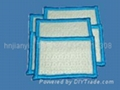 sodium bentonite geosynthetic clay liner