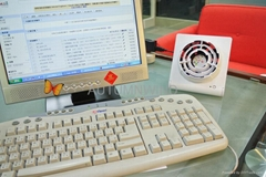 USB 循環機