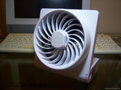 USB AIR CIRCULATOR