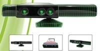 Xbox360 Kinect zooming kit