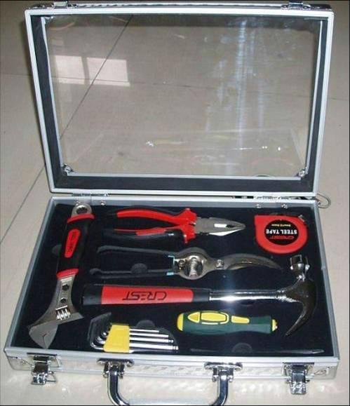 家用工具套装 1