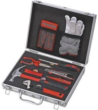 家用工具套装 2