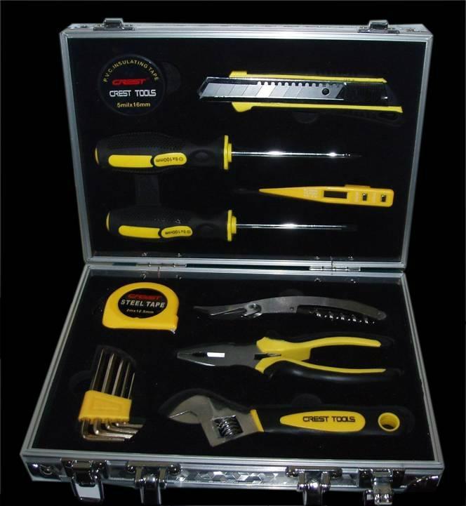 家用工具套装 3