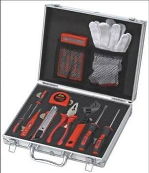 家用工具套装 4