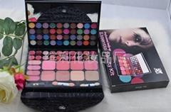 72color eyeshadow