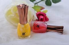 EV nail polish