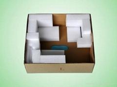 武汉珍珠棉EPE电子器件包装