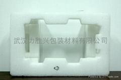 武漢珍珠棉EPE泡沫塑料包裝