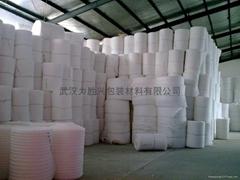 武漢珍珠棉卷材