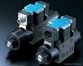 供应电磁阀SS-G01-A3X