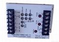 EDA-PD1-NW2-D2-