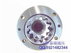 PVH74QIC-RM-1S-10-C25-31