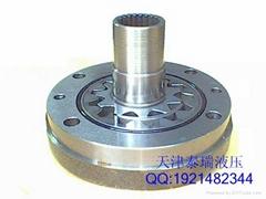 A2FE125/61W-VZL181-K