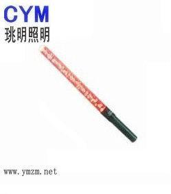 專業手電筒 4