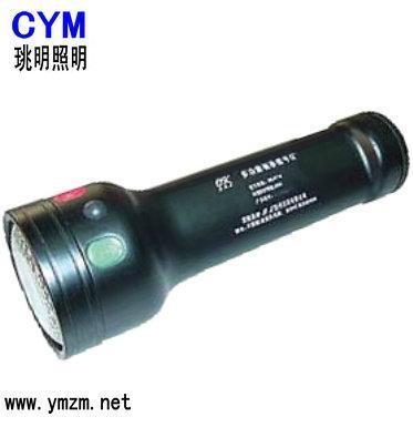 LED手電筒賣家銷售信息 2