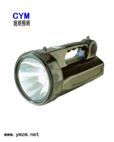 LED手電筒賣家銷售信息 3