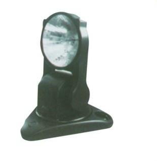 LED手電筒賣家銷售信息 4