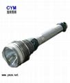 LED手電筒賣家銷售信息 5