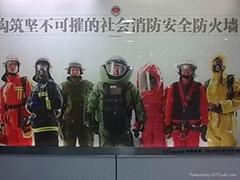 Shanghai Haolin Industrial Co.,ltd