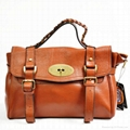 High quality Lady leather handbag Yiwu supplier