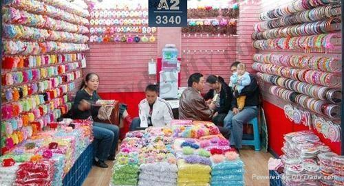 yiwu market agent 3